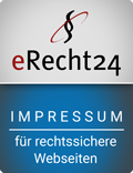 files/kom/images/erecht24-siegel-impressum-blau.png